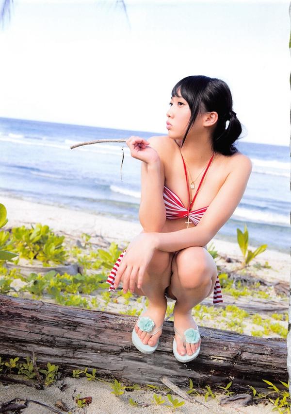 ビキニ36643.jpg
