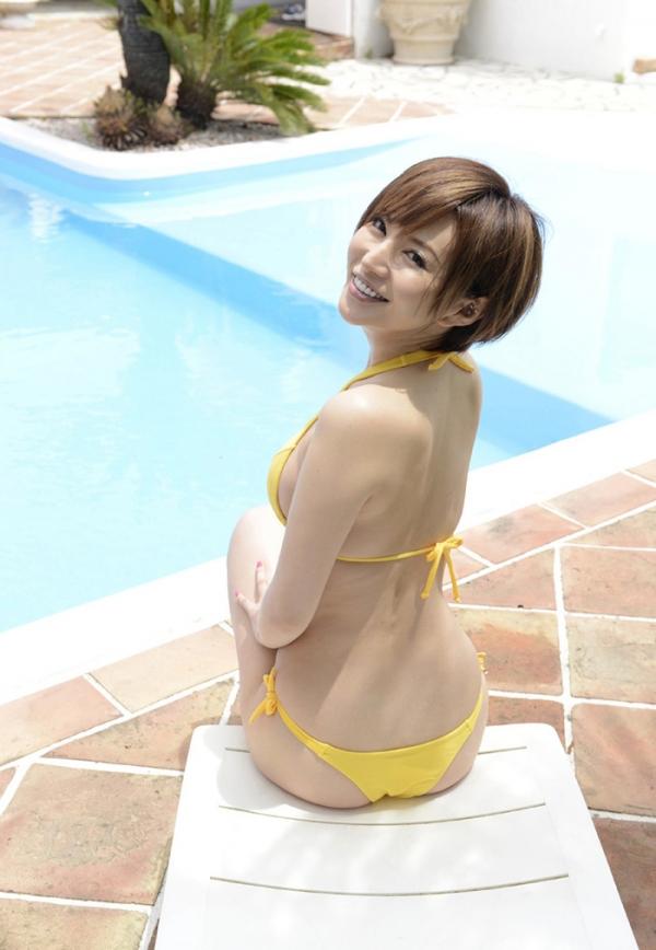 ビキニ36644.jpg