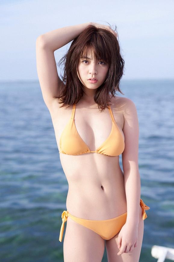ビキニ36645.jpg
