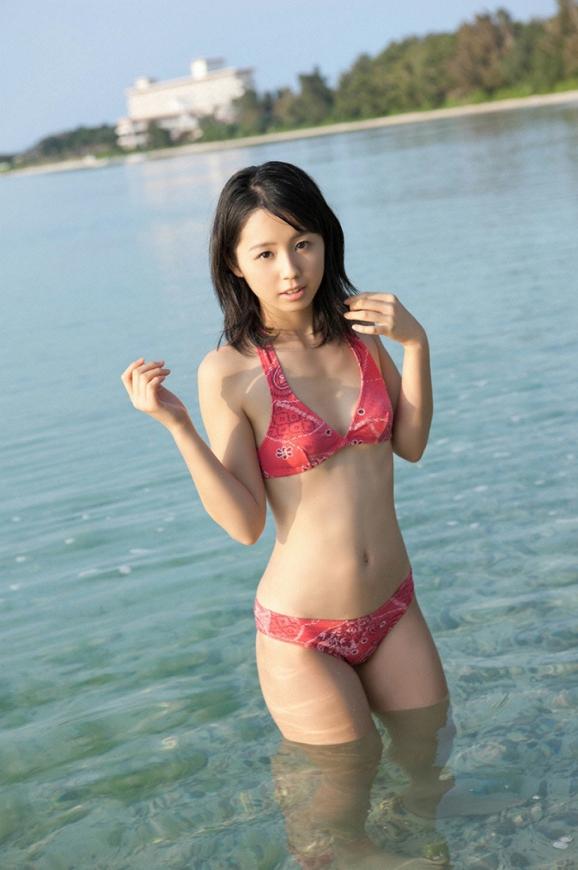 ビキニ36651.jpg