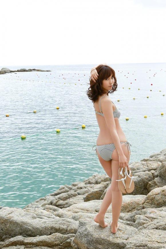 ビキニ36663.jpg