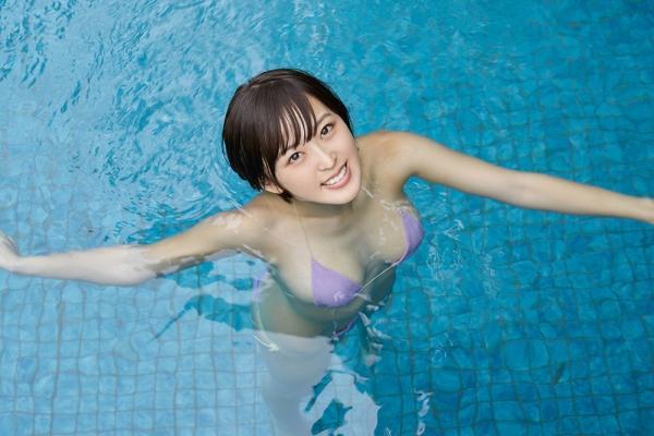 ビキニ36673.jpg