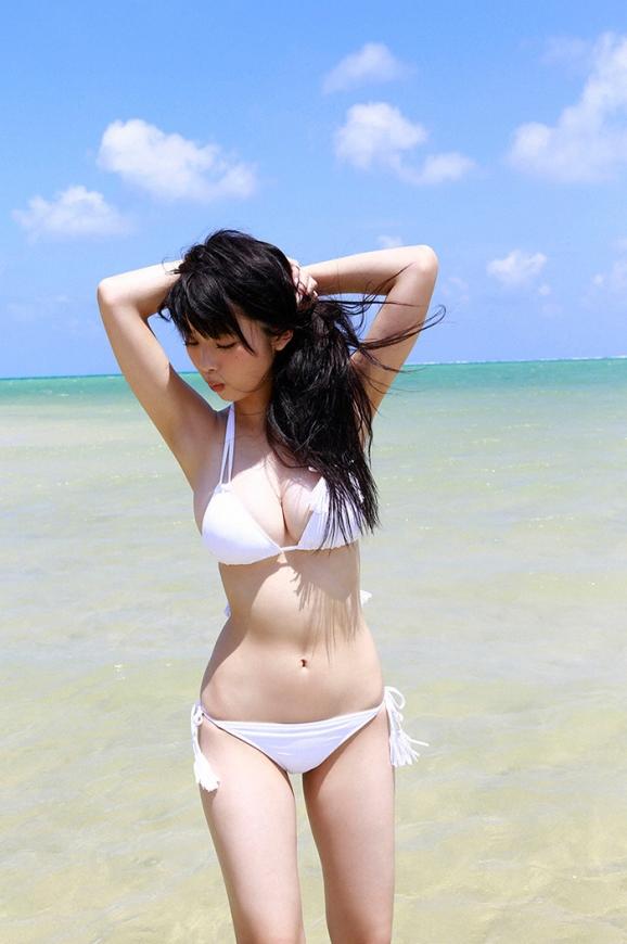 ビキニ36733.jpg