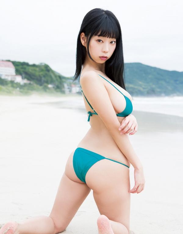 ビキニ36740.jpg