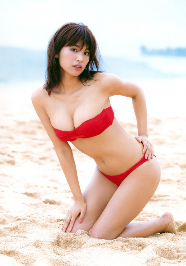 ビキニ36749.jpg