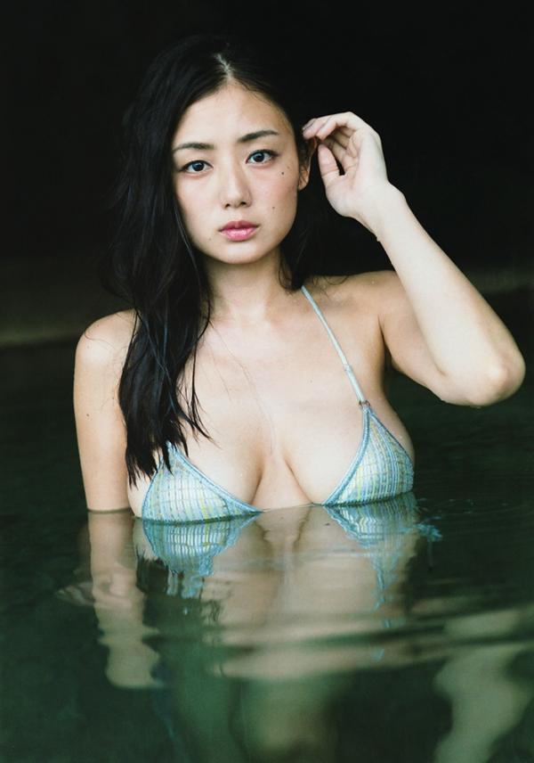 ビキニ36767.jpg