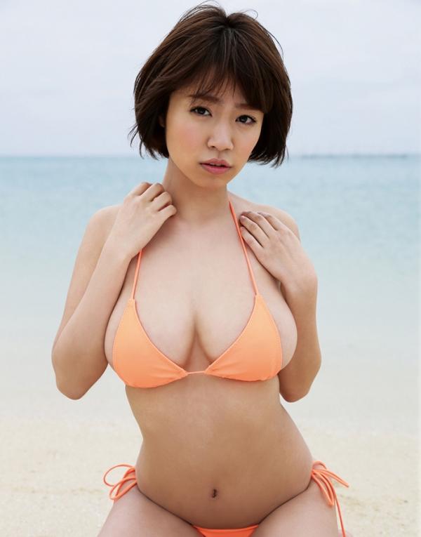 ビキニ36775.jpg