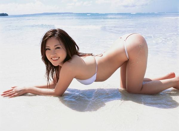 ビキニ36779.jpg