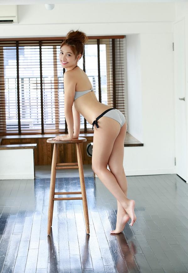 ビキニ36795.jpg