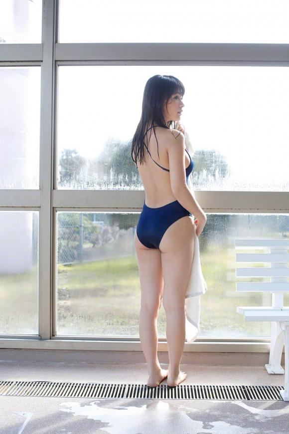 ビキニ36843.jpg