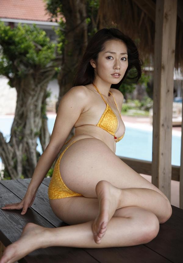ビキニ36847.jpg
