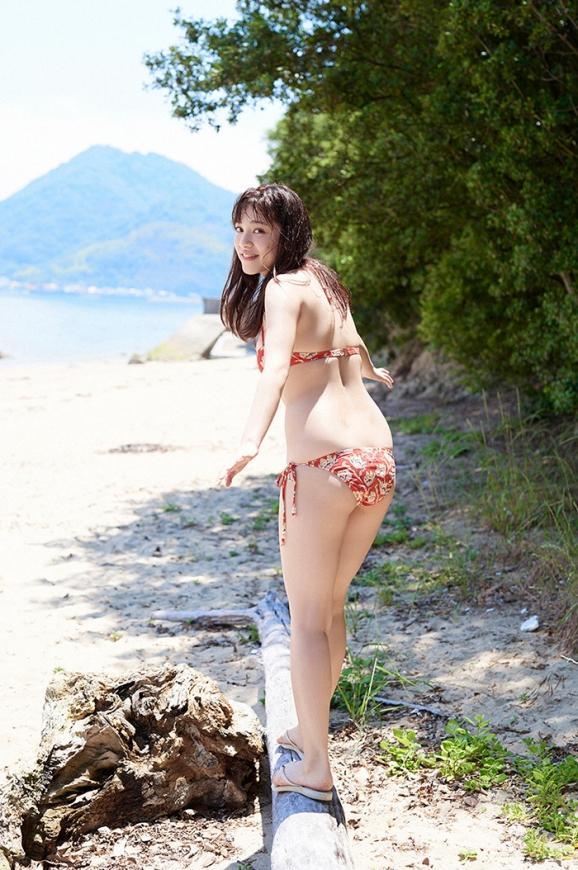 ビキニ36873.jpg