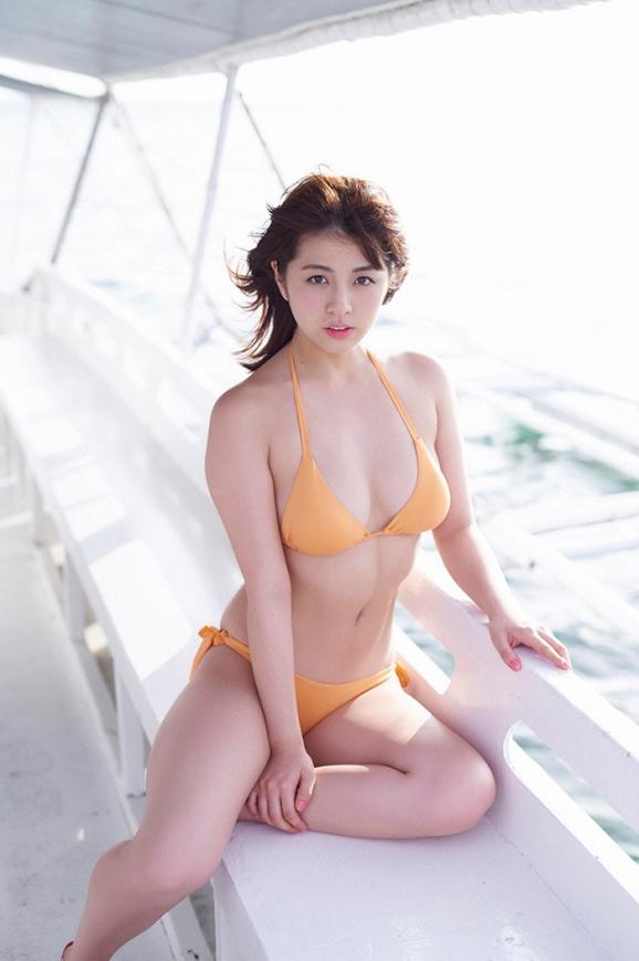 ビキニ37080.jpg