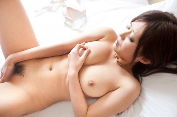 オナニー10618.jpg