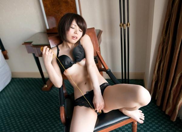 オナニー11031.jpg