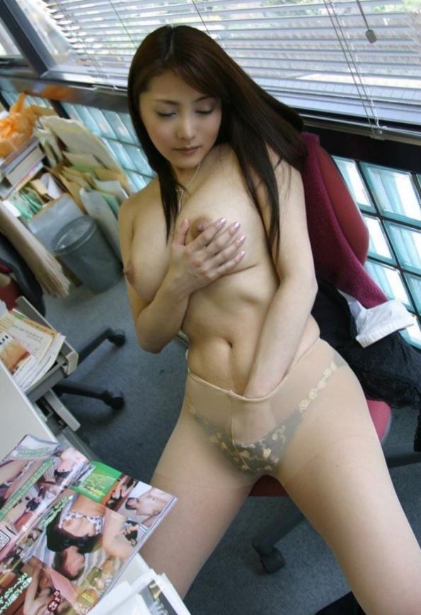 オナニー11104.jpg