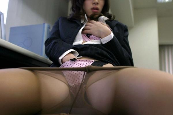 オナニー11114.jpg