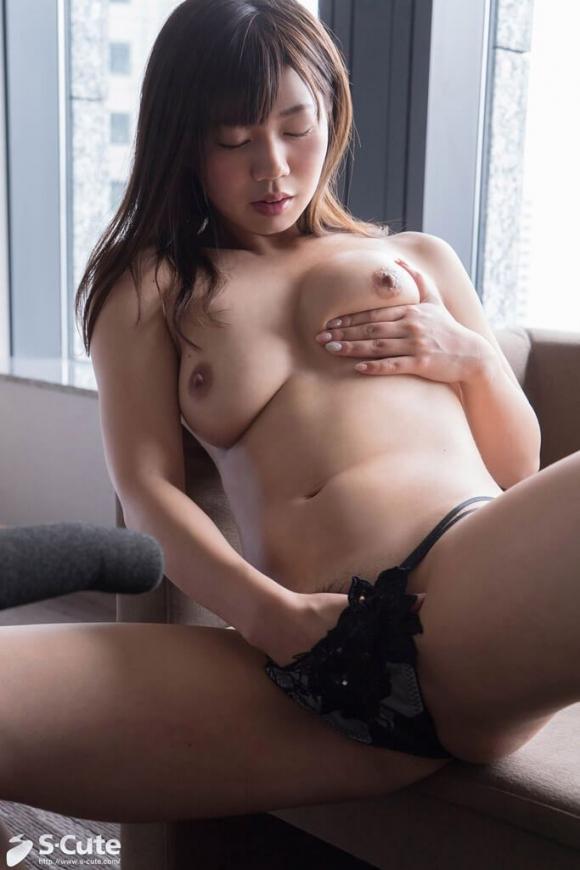 オナニー11353.jpg