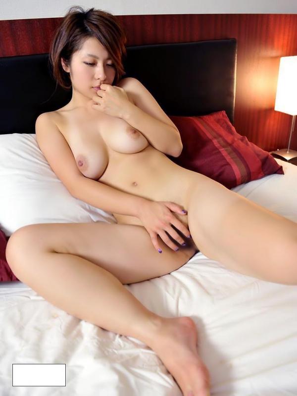 オナニー11424.jpg