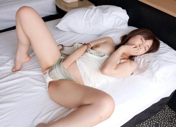 オナニー11502.jpg