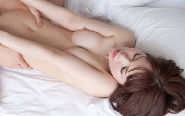 seijyoui24330.jpg
