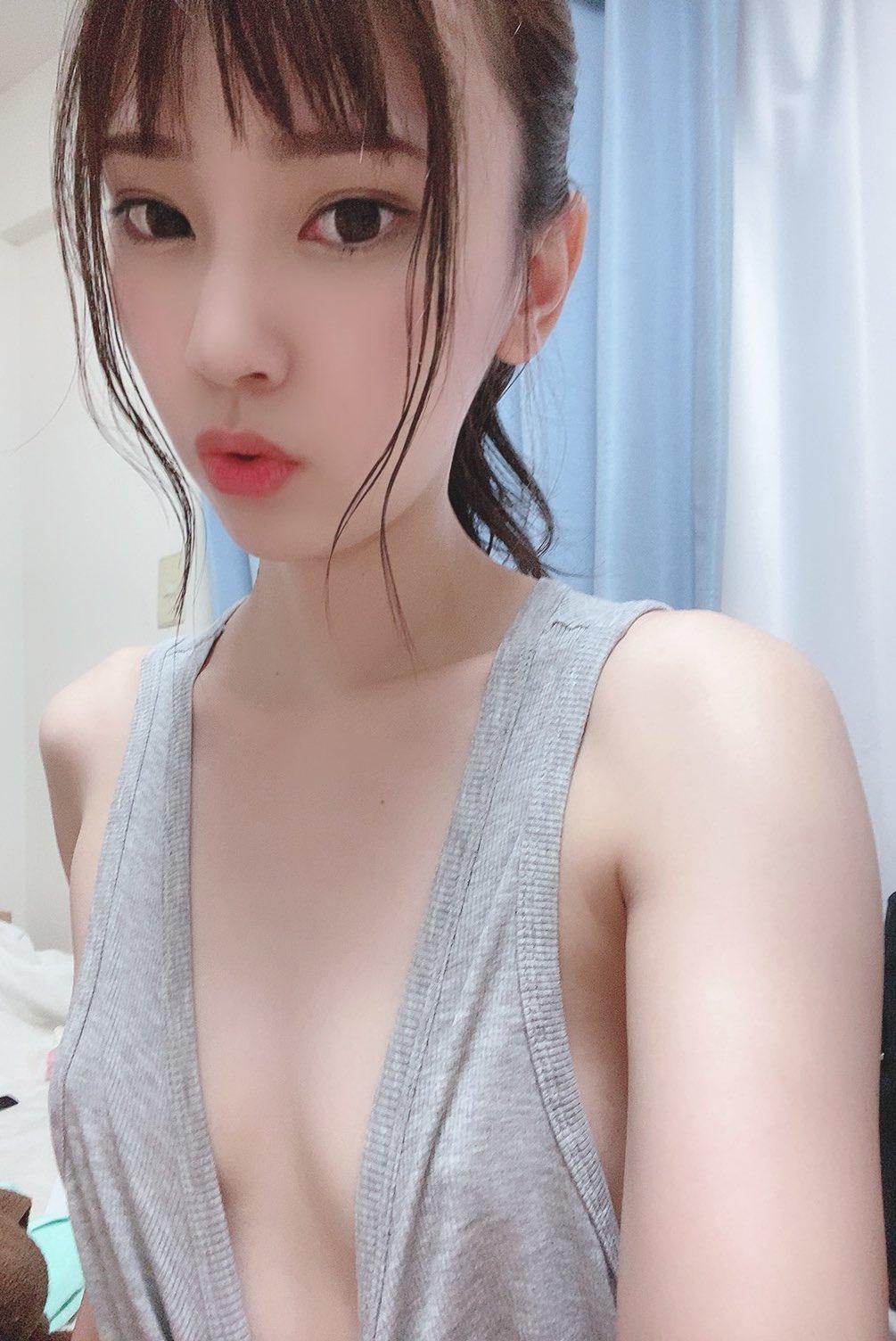 竹内夏希 93