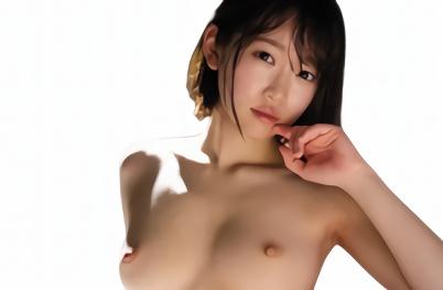 【架乃ゆら】合法ロリ、超絶カワイイ美少女が性欲むき出しで肉棒を求めて腰を振りまくる濃密セックス、フィニッシュは大量顔射!