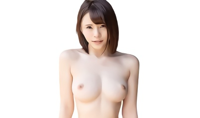 【伊藤舞雪】パーフェクトスケベ巨乳ボディ、超絶カワイイ美少女とラブホでパコパコ濃密セックス!