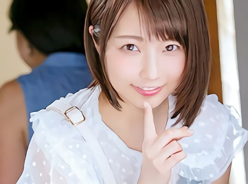 【戸田真琴】両親が再婚した連れ子がAV女優の戸田真琴だった結果・・・!エッチの練習と称してチンポをシゴかれる、主観のパイズリ&フェラ抜き!!