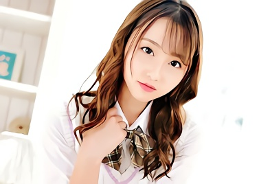 【愛瀬るか】激カワ美少女JKでメンヘラの妹は兄のことが大好き!何度も貴方の生チンポを求めてくる主観生中出しセックス!!