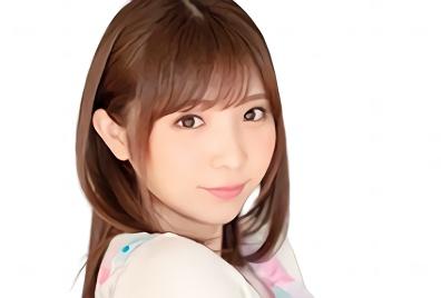 【月乃さくら】休みの日はコスプレイヤーをしている保育士の激カワ美少女がAVデビュー!!