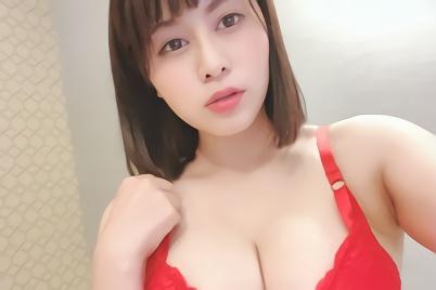 【鳥越はな・ほぼ処女】プライベートでのセックス経験人数は0人の激カワ美少女がJK学生服コスプレでパコパコセックス!