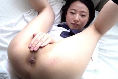 【芸能人】市川美里 アイドルのアナ【着エロ】#4