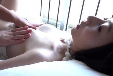 【芸能人】市川美里 アイドルのアナ【着エロ】#20