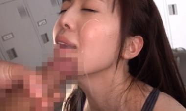 水泳教室NTR グラマラス美女【七瀬いおり】#8