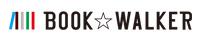 【同人電子書籍サイト情報】 「BOOK☆WALKER」