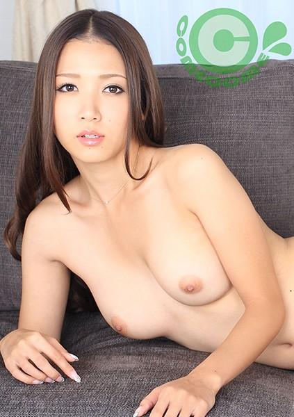 友田彩也香 イヤがる女を苛めて抱きまくってイヤがらない好きモノ牝犬に仕立てていきます…。