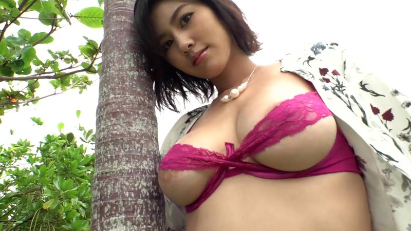 美乃すずめ Suzume lovely tropical bird・-Scene14