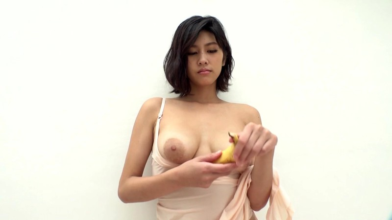 美乃すずめ Suzume lovely tropical bird・-Scene16