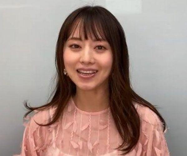 【画像】伝説のAV女・吉沢明歩(36歳)の現在のお姿がこちら