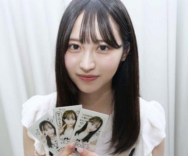 【画像】10年前と現在のAV女優の顔面格差がやばすぎる