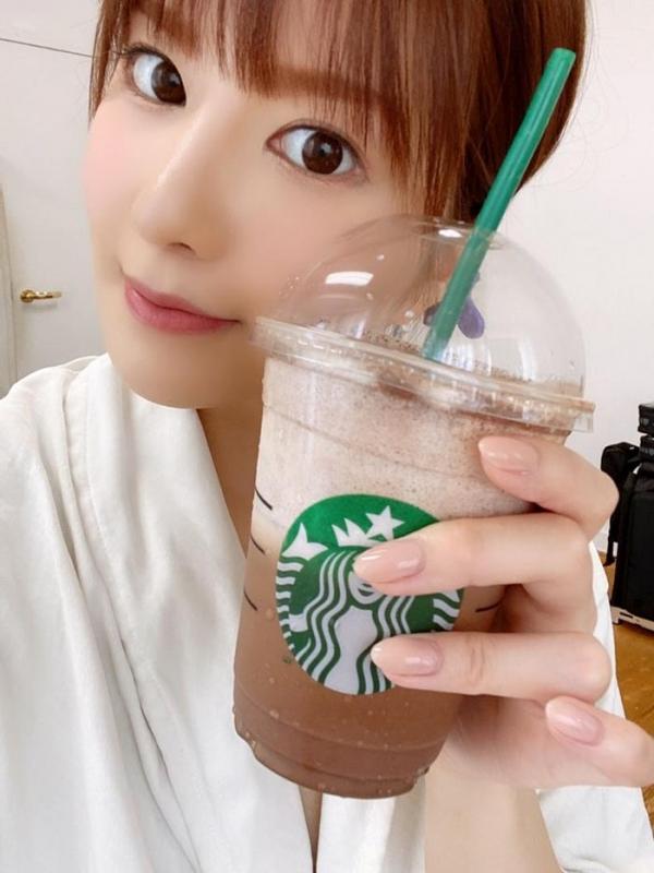 有栖花あか(あすかあか)105cm Jカップ爆乳美少女エロ画像21枚のa02枚目