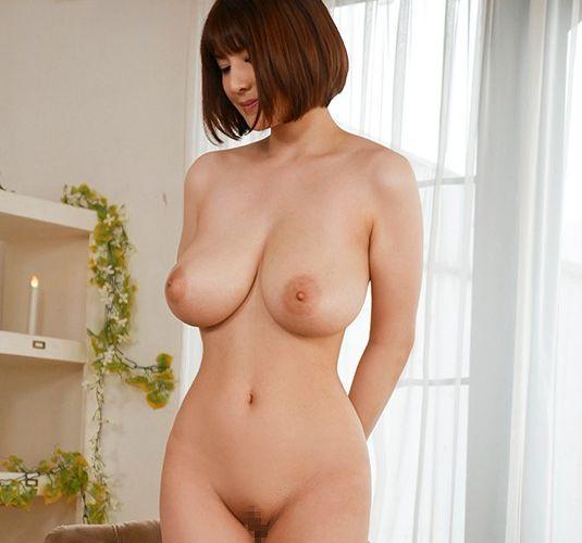 有栖花あか(あすかあか)105cm Jカップ爆乳美少女エロ画像21枚の1