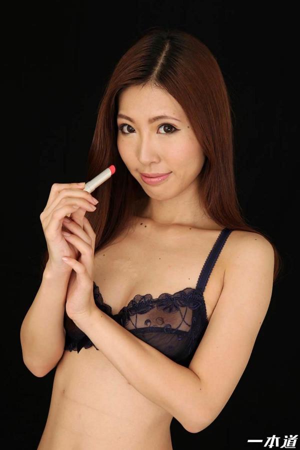 舞希香(三浦凛)スレンダー美人のマンコ図鑑 画像28枚のa02枚目