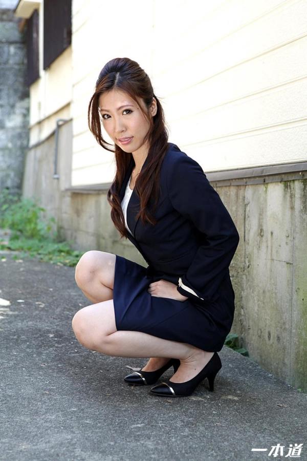 舞希香(三浦凛)スレンダー美人のマンコ図鑑 画像28枚のa13枚目