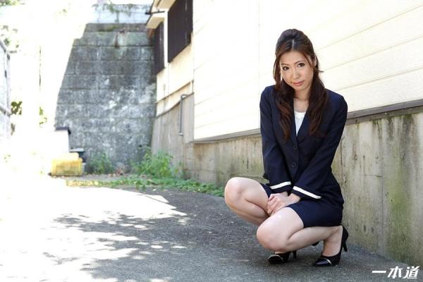 舞希香(三浦凛)スレンダー美人のマンコ図鑑 画像28枚のa14枚目