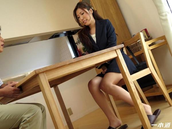 舞希香(三浦凛)スレンダー美人のマンコ図鑑 画像28枚のa15枚目