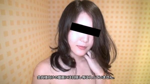 原明子(32歳)色白巨乳のむっちり人妻さん、玄姦されてしまう画像37枚のb04枚目