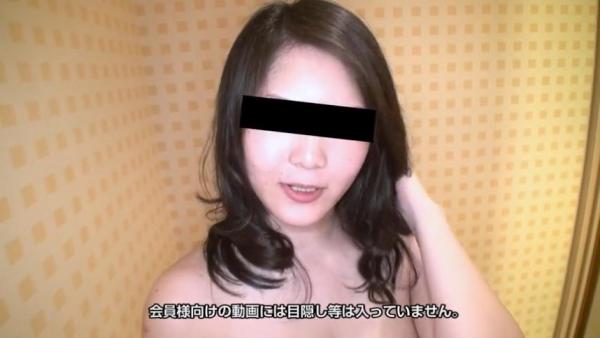 原明子(32歳)色白巨乳のむっちり人妻さん、玄姦されてしまう画像37枚のb06枚目