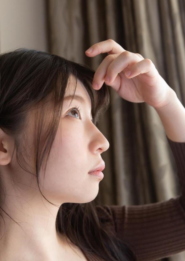 春風ひかる 色白ロリ顔 爆乳グラマラス美少女画像58枚のa10枚目